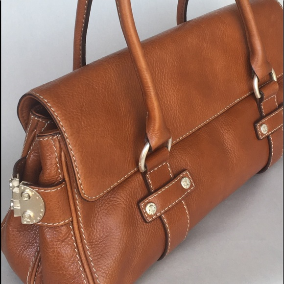 bfd7f4cff5a151 MICHAEL Michael Kors Bags   Vintage Shoulder Bag   Poshmark